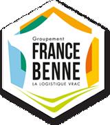 logo-france-benne