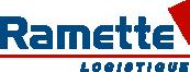 logo-logistique